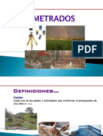 metrados-130501213054-phpapp02.pdf
