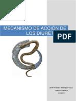 MECANISMO DE ACCION DE LOS DIURETICOS (1).pdf