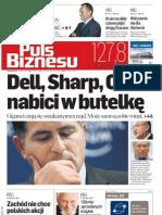 pb.pl 19 maja 2008