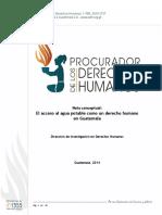 el_acceso_al_agua_potable_como_un_derecho_humano_en_guatemala.pdf