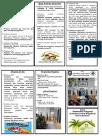 1.1.1.2 Leaflet PKM