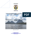 2.5 Guia_metodologica_clasificacion_estructuras_rocas.pdf
