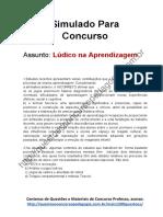 4.-Lúdico-na-aprendizagem.docx