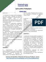 7.-Simulado-PPP.docx