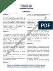 9.-Simulado-Currículo.docx