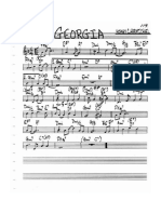 imgtopdf_generated_2407181852035.pdf