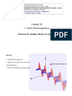 Ondas_eletromagnéticas.pdf