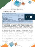 Syllabus comercio y negocios internacionales.docx