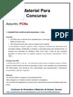3.-PCNs
