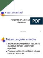 Pusat Investasi.spm 7