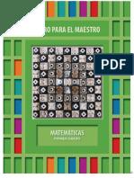 1° LIBRO DE TEXTO DEL MAESTRO MATEMATICAS (2)