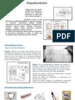 Presentación DIBUJO DE INGENIERIA GUARDADO DOMINGO.pptx