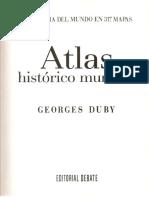 Atlas Histórico - Rev FR y Rev Industrial.pdf