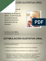 ESTIMULACION MULTISENSORIAL 3.pptx