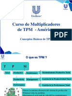 4 - Conceptos Basicos de TPM - Curso de Multiplicadores DeTPM v0