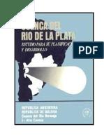 Erosion Fluviasl en Rios
