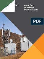 Telecom Br Pt Br Latam Sli 13685