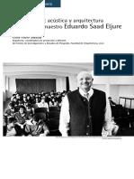 Entrevista sonido, silencio acústica y arquitectura 25171-46185-1-PB.pdf