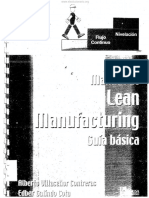 Manual de Lean Manufacturing Guía Básica - Alberto Villaseñor - 1ra Edición.pdf