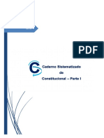 #Caderno Sistematizado de Direito Constitucional - Parte I (2018).pdf