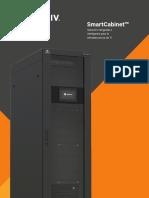 Vertiv Smartcabinet Br Sl Latam Cs en AP 2 1-0-17 4 (1)