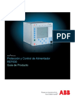 1- C- REF 630 Product Guide s.pdf