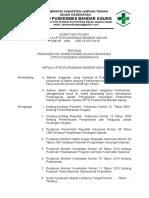 datenpdf.com_2316-sk-uraian-tugas-pengelola-keuangan-.pdf