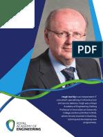 VP-Hugh-Varilly.pdf