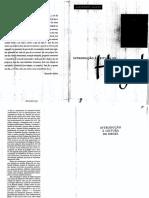Alexandre Kojève - Introdução à Leitura de Hegel.pdf