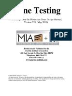 04_STONE_TESTING_VIII.pdf