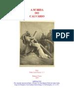 A_Subida_do_Calvário.pdf