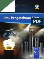 Buku Siswa Kelas VII IPA Semester 1_ayomadrasah.pdf