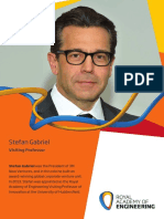 VP-Stefan-Gabriel.pdf