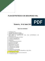 Manual Sobre Prevencion Violencia Laboral.