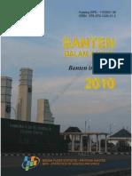 33. Banten Dalam Angka 2013_2