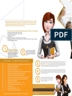 auditoriadelcumplimientodesistema.pdf
