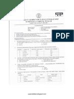DOC-20180517-WA0013.pdf