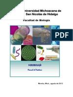 manual-microbiologia.pdf