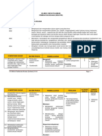 c3-silabus-pembuatan-busanaindustri.docx