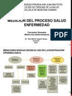 2 Clase Mediciones Epi 2017-1