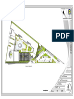 6. PLANTA DE CONJUNTO .pdf