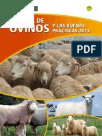 manual_ovinos1.pdf