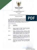 InMendagri 440 1969 SJ ttg Intervensi Penurunan Stunting Terintegrasi Tahun 2018.pdf