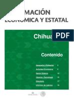 Chihuahua 2018 02