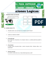 Ficha-Situaciones-logicas-para-Tercero-de-Primaria.doc