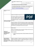 Formato Ficha RAI -5 Aporte