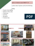 Pmkvy 2.0 -Centre_photographs_template_sunaina Samriddhi Foundation
