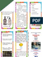 triptico INFLANDO GLOBOS CON DIÓXIDO DE CARBONO.docx
