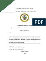Aguilar Daniel Comparacion Tecnica Uso Gaviones Geoceldas
