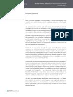 Informe_Semanal_RF_Taller 2.pdf